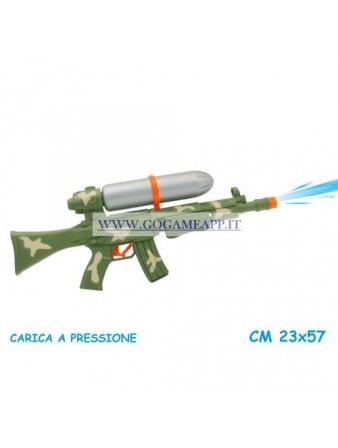 BRACCIOLI CARS 23X15CM 3/6ANNI