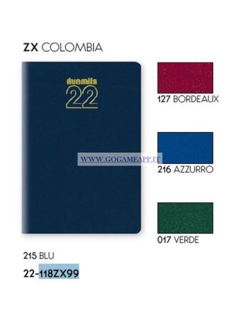 FINDING DORY ZAINETTO ASILO 24CM
