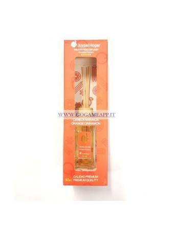 CARIOCA PASTEL FELTIP PVC BOX 8PZ