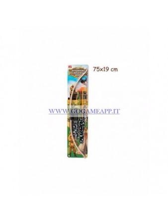 FABRIANO ALBUM F2 SQUADRATO 24X33