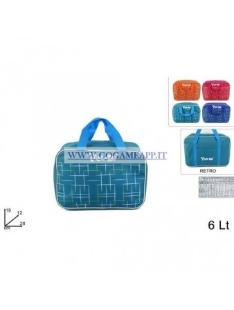 CARTA CRESPA GR.40 BLU CREPE PAPER BLUE COLOUR-HS CODE:48089000