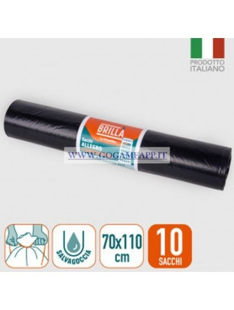 CARTA CRESPA GR.40 GRIGIO CREPE PAPER GREY COLOUR-HS CODE:48089000