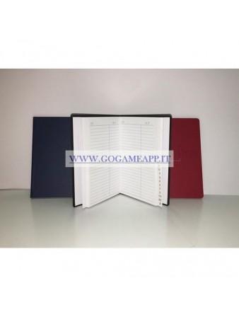 CARTA CRESPA GR.40 NERO CREPE PAPER BLACK COL. -HS CODE:48089000