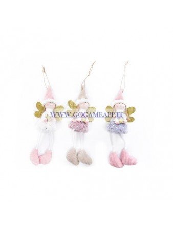 MY LITTLE PONY BAMBOLINE EQUESTRIA GIRLS SINGOLE 6ASS H.11CM BOX:127X191X70MM