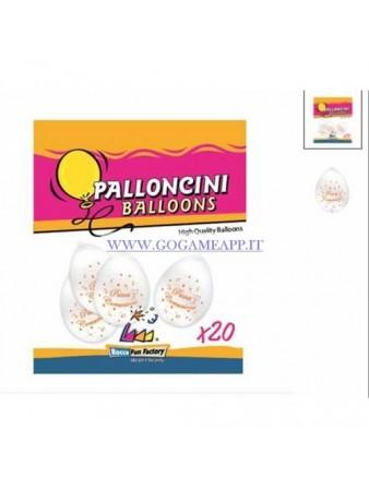 CHICCO PANNOLINI DRYFIT EXTLARGE KG16-30