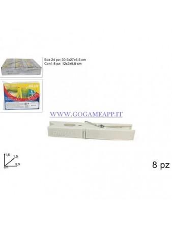CALCOLATRICE TASCABILE CPC112            72X120X9MM-12 CIFRE-CONVERSIONE VALUTA