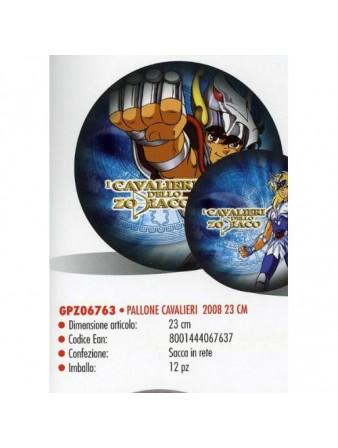 FROZEN BAMBOLA ELSA 30CM 229X356X64MM PILE INCLUSE CANTA
