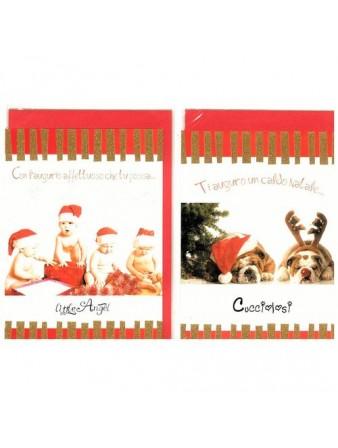 BABY PUZZLE + FLASH CARDS LA