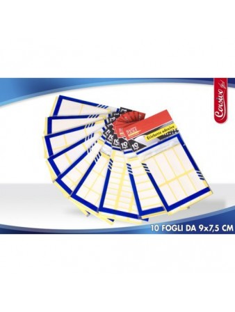 ISOLA GRANDE LAMA CM.201X147X173