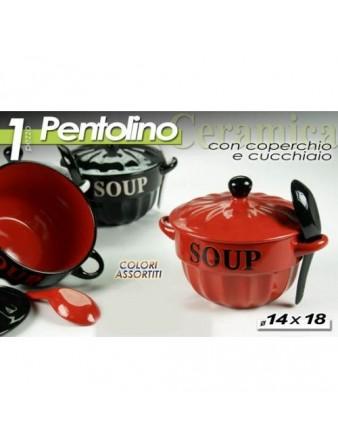 EXOGINI UFOGINO + PERSONAGGIO 6 ASS.TI   18X11X12CM  CON LUCE