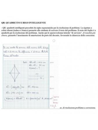 MUSSOLINA BAMBU'+COTONE 120X120 2PZ ROSA TERMO CLIMATICO PROTEGGE DAI RAGGI UV