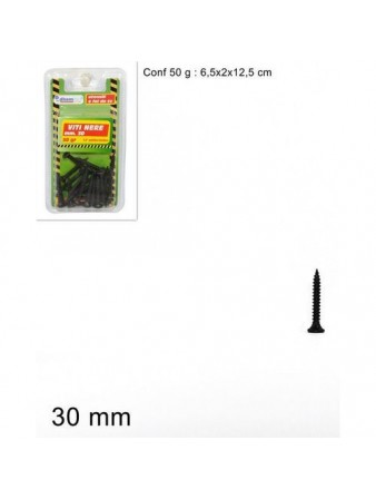 CESTINO PLASTICA 56X43X46