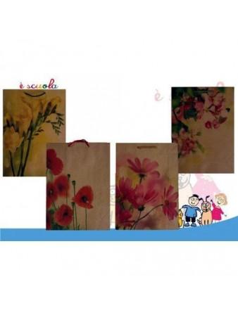 PISCINA FAMILY RETTANGOLARE 201X150X51CM