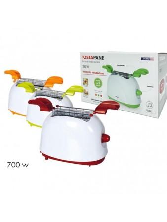 TIRANTE RETE XL +VELO CM.25X25 SALMONE