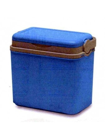 PRIMI PASSI BOX C/TAPPETO cm.112x76x81