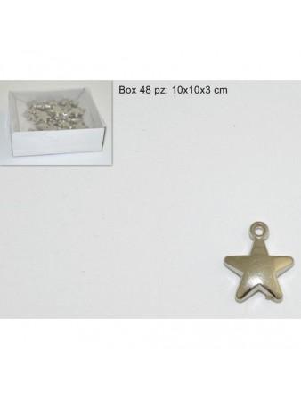 PZL 104 + 3D MODEL MICKEY