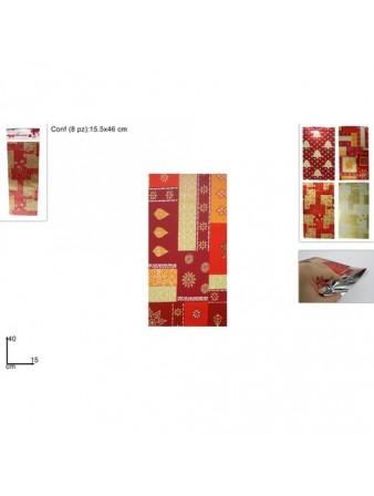 RACCHETTA PING PONG SUPER IMBOTTITA MADE IN CHINA - HS CODE:95064000 KG.0.12