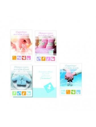 CREATIVE COLOR CORDS BLISTER REFILL +8A  21.5X25.5X3CM