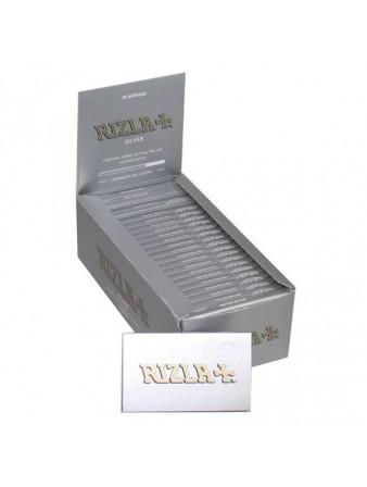 SALVADANAIO MILK BOX ASS.